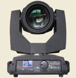 7R 230W Moving Head Gobo